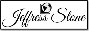 Jeffress Stone Logo