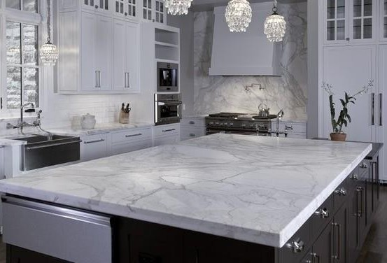 Countertop and stone restoration services in Baltimore, MD.