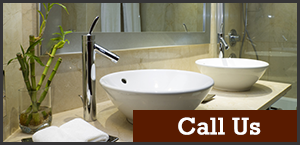 Bathroom Sink - Home Remodeling